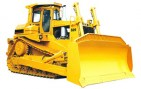 main_caterpillar_buldozer