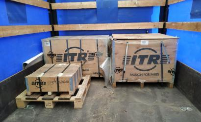 ITR8.JPG